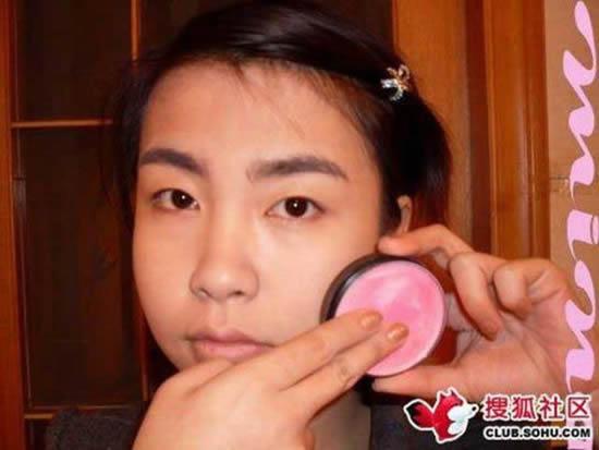 powerful-makeup8.jpg (27 KB)