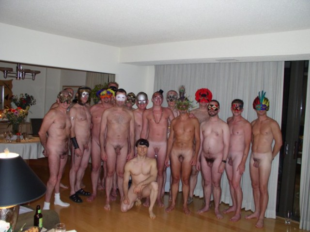 party.jpg (663 KB)