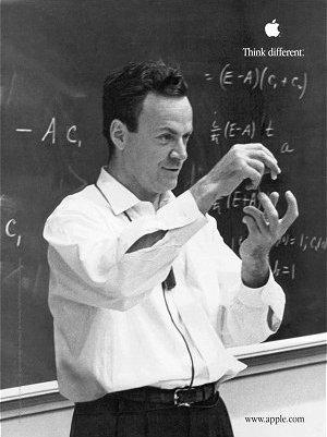 td-feynman.jpg (25 KB)