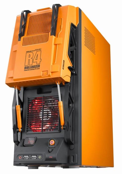 bulldozer-orange_R45_lg.jpg (124 KB)