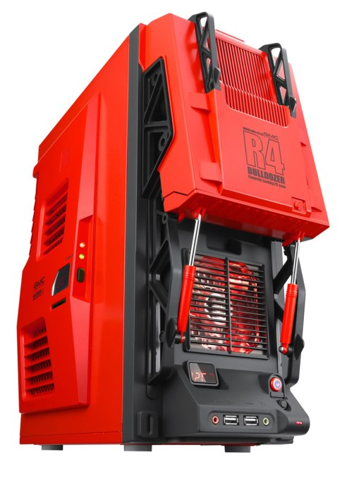 bulldozer-red_L45_lg.jpg (129 KB)
