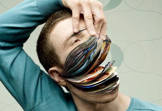 realfacebook.jpg (44 KB)