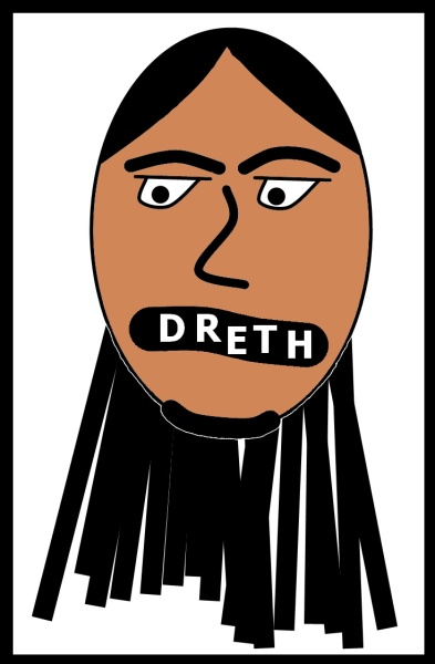 DRETH.jpg (49 KB)