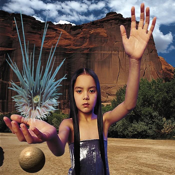 FSOL_-_entire_lifeforms_artwork_-_Devil_Girl_and_Electronic_Brain.jpg (1 MB)