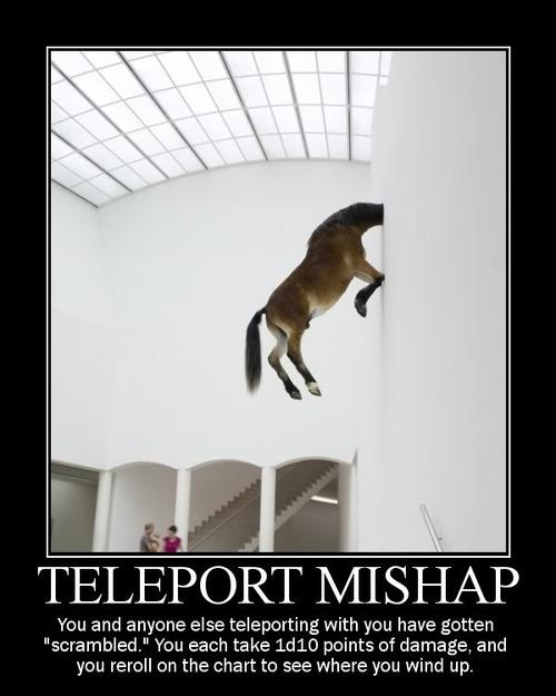 teleport.jpg (53 KB)