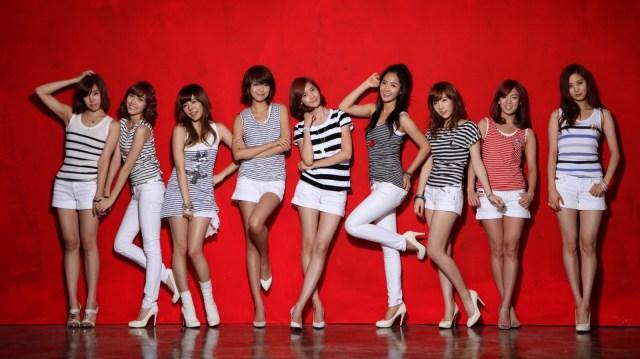 girls.jpg (304 KB)