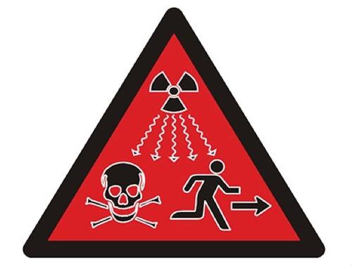 WARNING.jpg (40 KB)