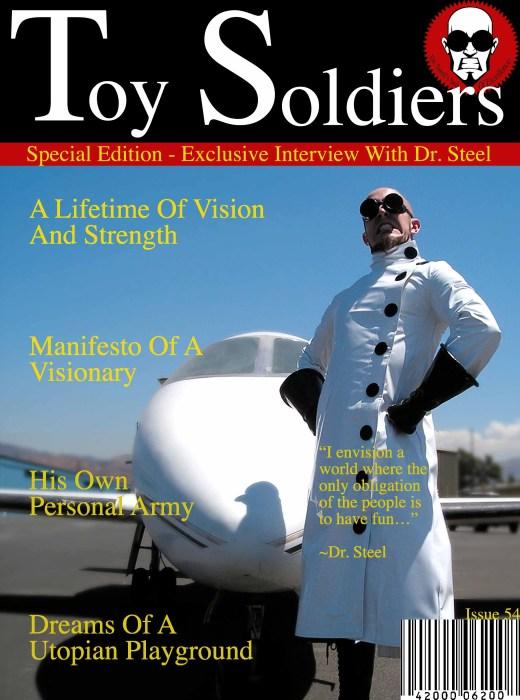 Magazine.jpg (332 KB)