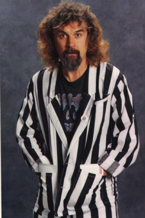 billyconnolly.jpg (53 KB)