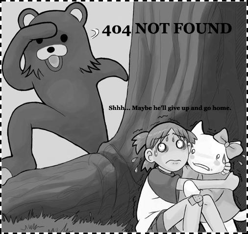 40404.jpg (92 KB)