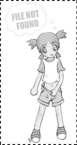 40407.jpg (34 KB)