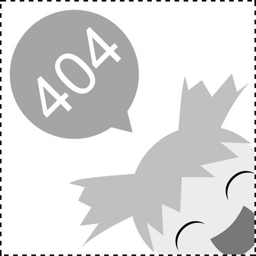 40417.jpg (37 KB)