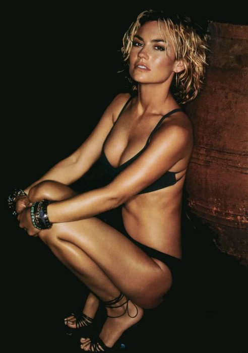 kelly-carlson.jpg (58 KB)