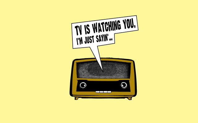 tv.jpg (157 KB)