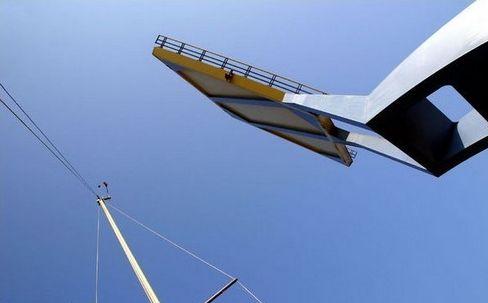 flying_bridge8.jpg (17 KB)