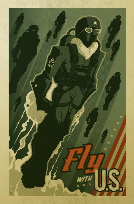 flyUS.jpg (57 KB)