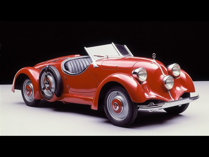 1935-1936-Mercedes-Benz-150-Sports-Roadster-Front-And-Side-2-1920x1440.jpg (497 KB)