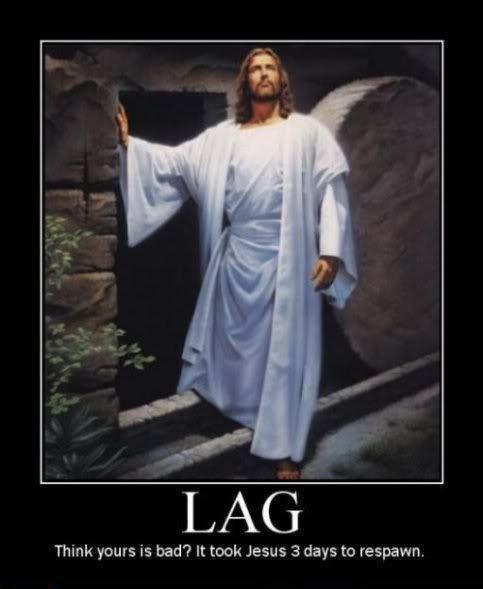 jesus.jpg (78 KB)