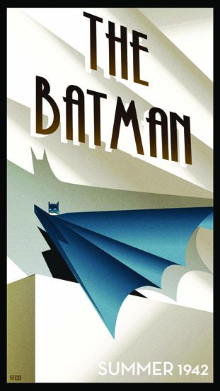 Art_Deco_Batman_Sample.jpg (270 KB)