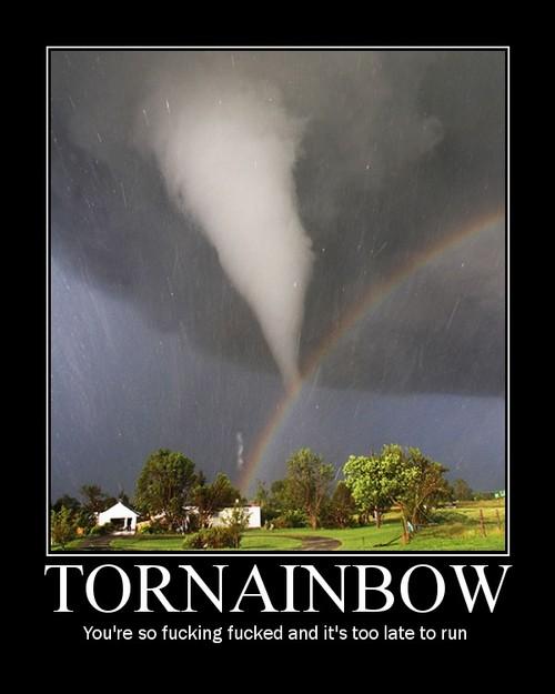 Tornainbow.jpg (51 KB)