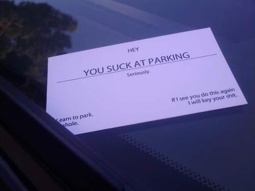 7fd57_you_suck_at_parking.jpg (15 KB)