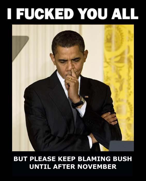 obama_plea.jpg (56 KB)