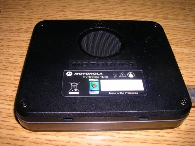 DSCN6459.JPG (575 KB)