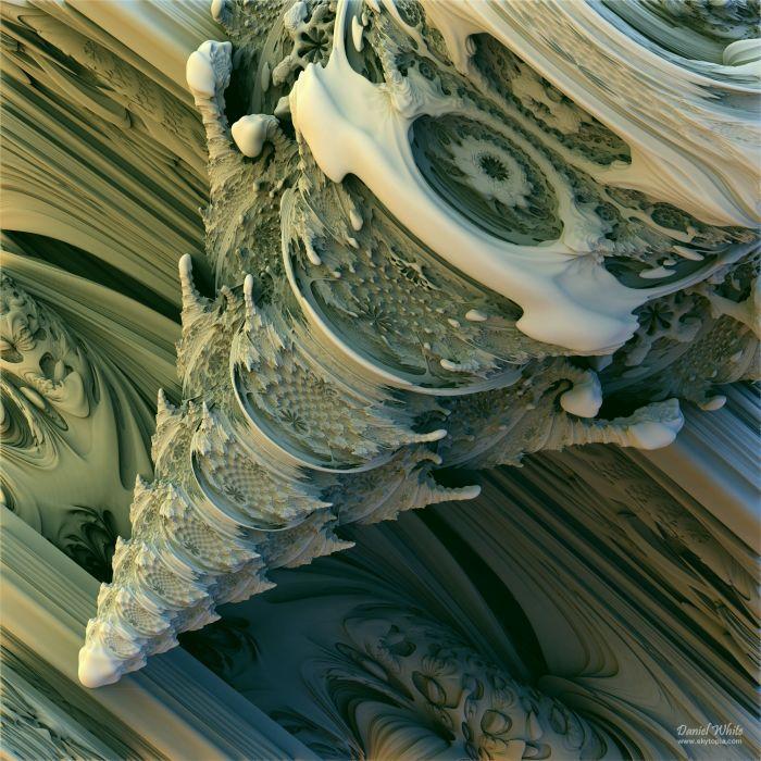 Mandelbrot-Crustacean-med.jpg (670 KB)