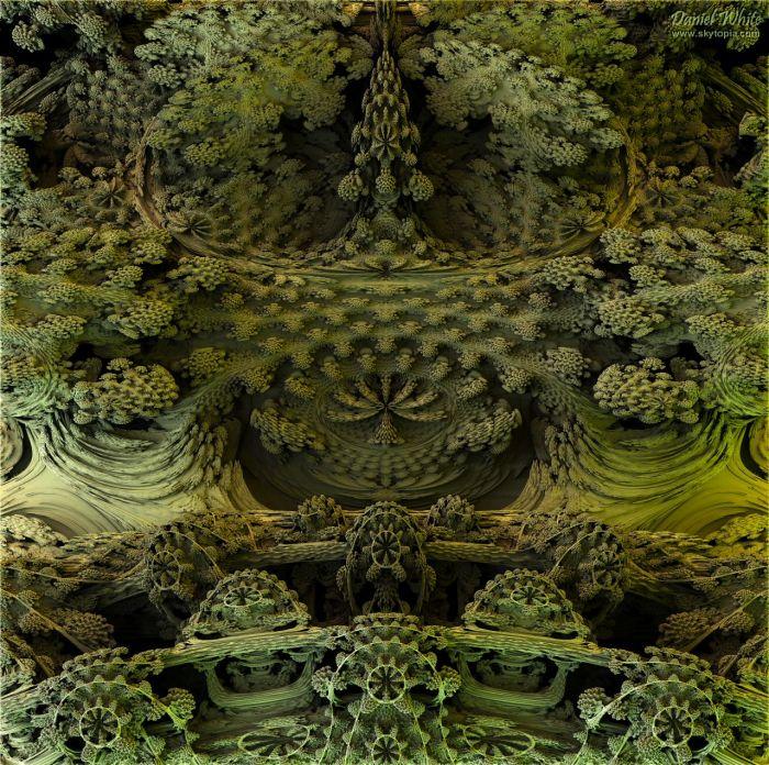 Mandelbulb-garden-med.jpg (546 KB)