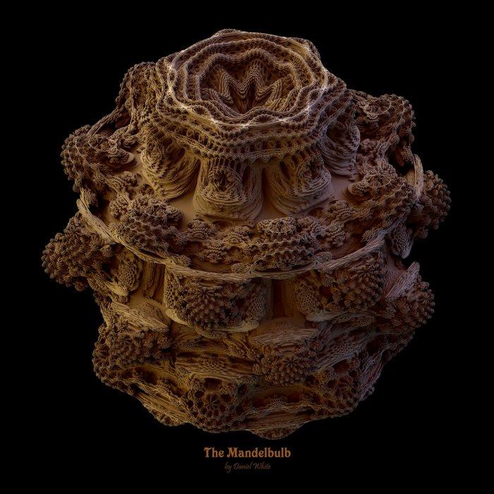 The_Mandelbulb_by_dspwhite.jpg (472 KB)