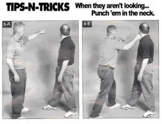 tips-n-tricks.jpg (89 KB)