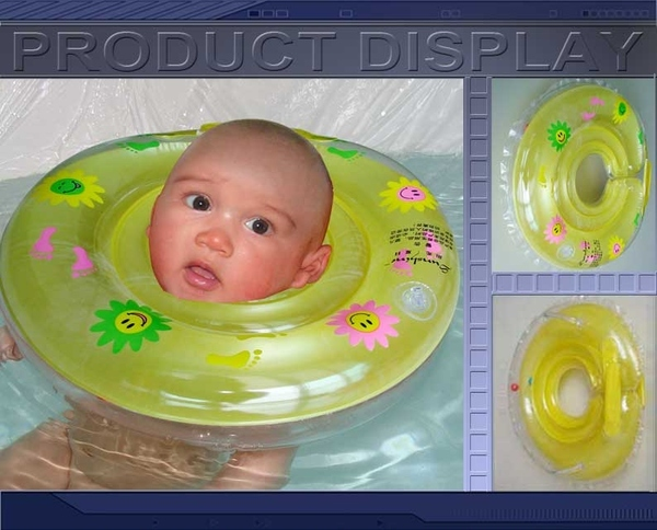 inflatable-baby-swim-ring-for-baby-neck-.jpg (133 KB)