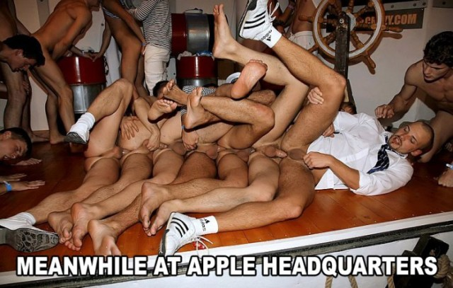 apple.jpg (153 KB)