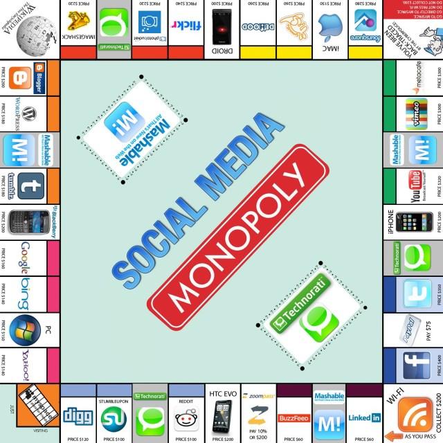 social_media_monopoly.jpg (438 KB)