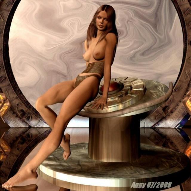 Stargate.jpg (116 KB)