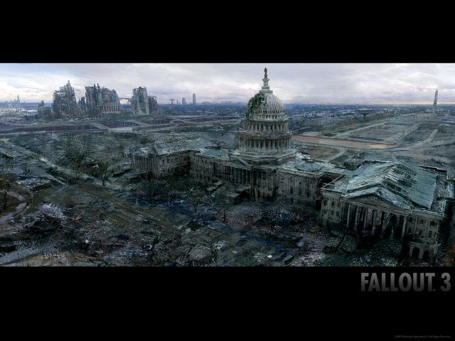 fallout-wp1-1600x1200.jpg (396 KB)