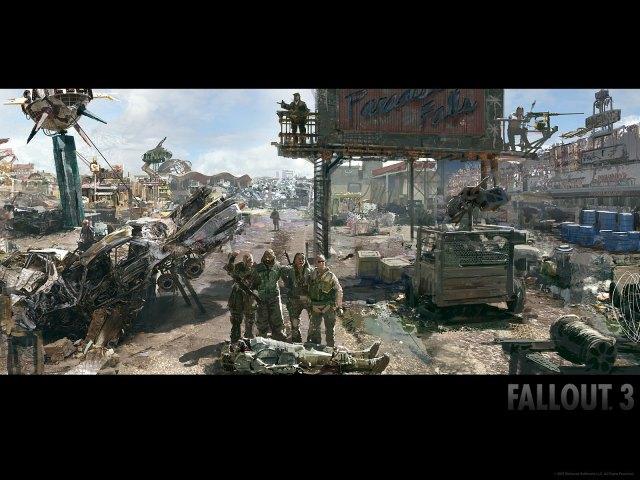 fallout-wp4-1600x1200.jpg (438 KB)