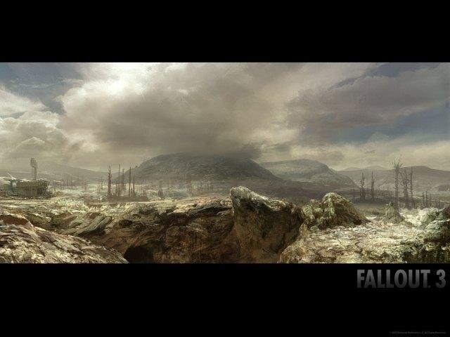fallout-wp5-1600x1200.jpg (244 KB)