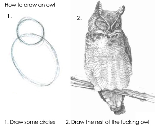 howtodrawowl.jpg (92 KB)