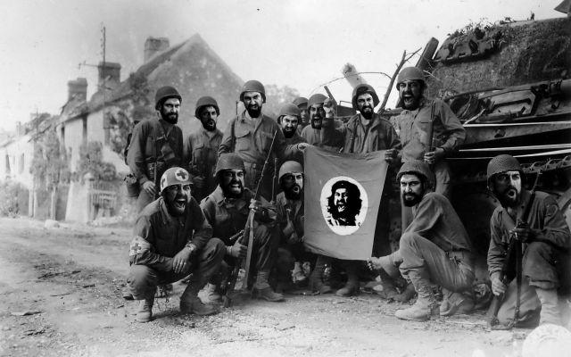 300-revolutionaries.jpg (152 KB)