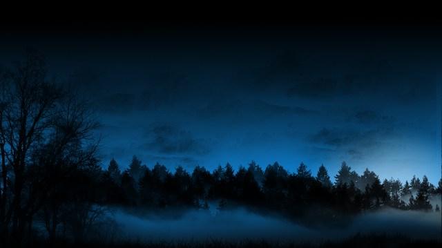 blueforest.jpg (938 KB)