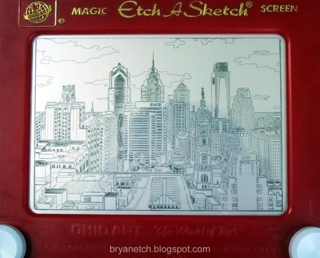 phila-etch-a-sketch.jpg (575 KB)