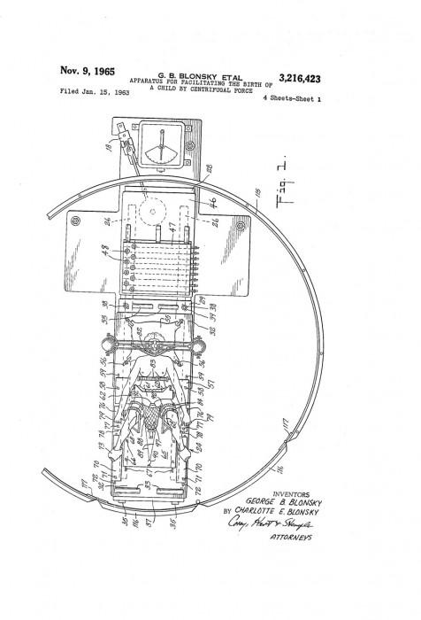 centrifugal_birth.JPG (297 KB)