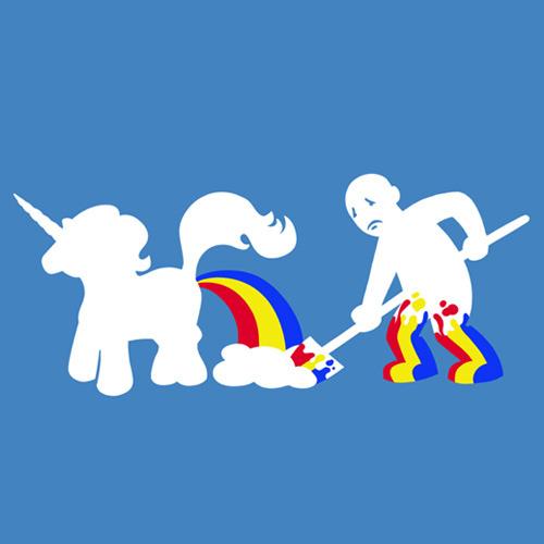 topatoco-unicorn-poop-shirt1.jpg (34 KB)