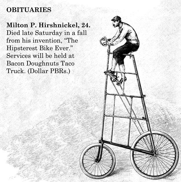 hipsterest-bike.jpg (321 KB)