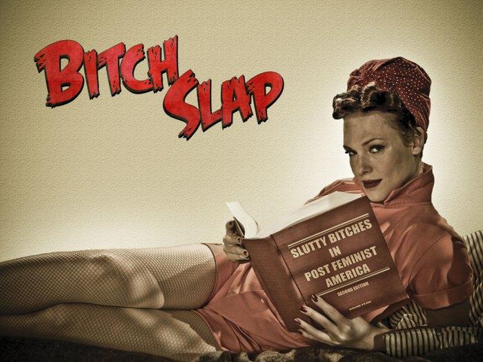 Erin_Cummings_in_Bitch_Slap_Wallpaper_3_800.jpg (189 KB)