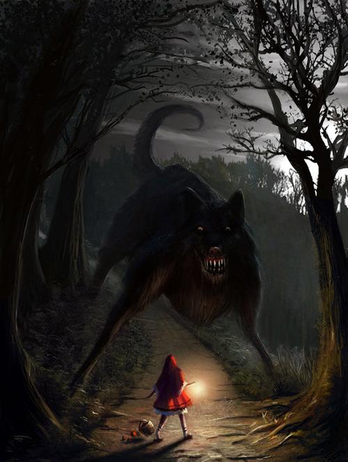 wolf.jpg (103 KB)