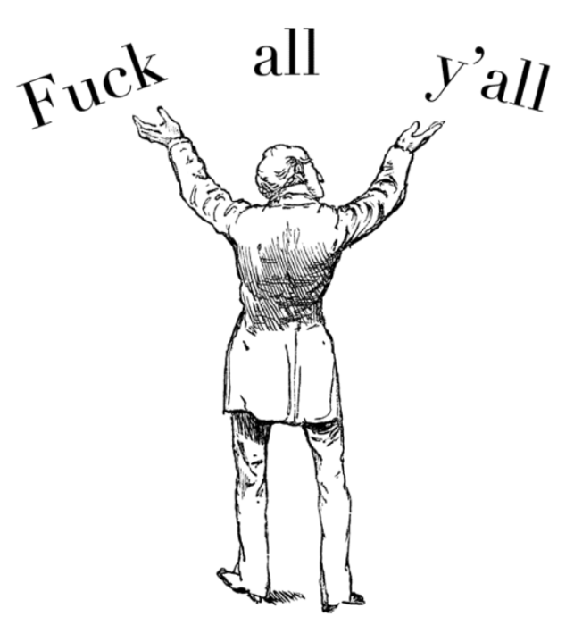 fuck-all-yall.png (110 KB)