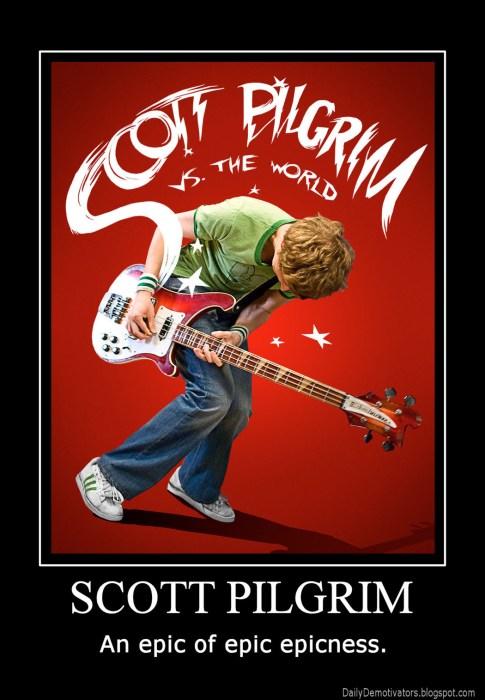 scott-pilgrim-demotivational-posters.jpg (326 KB)