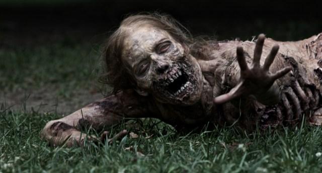 amc-walking-dead-zombie.jpg (378 KB)